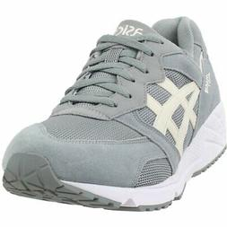ASICS Gel-Lique Sneakers - Grey - Mens