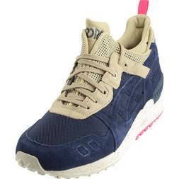 ASICS GEL-Lyte MT Sneakers - Blue - Mens