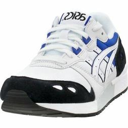 ASICS Gel-Lyte Sneakers - White - Mens
