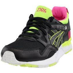 ASICS GEL-Lyte V Sneakers - Black - Mens
