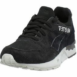 ASICS GEL-Lyte V Sneakers - Grey - Mens
