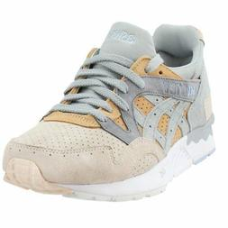 ASICS GEL-Lyte V Sneakers - Orange - Mens