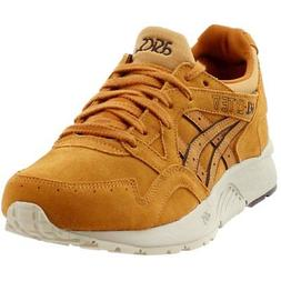 ASICS GEL-Lyte V Sneakers - Tan - Mens
