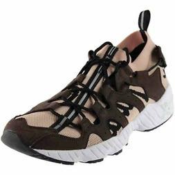 ASICS GEL-Mai Sneakers - Brown - Mens