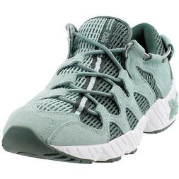 ASICS Gel - Mai Sneakers - Green - Womens