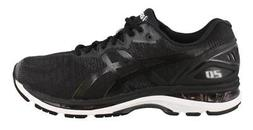 Asics Gel Nimbus 20  Sneakers 4E Width Mens  Shoes