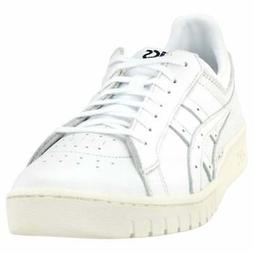 ASICS gel-ptg Sneakers Casual   Sneakers White Mens - Size 1