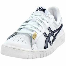 ASICS Gel-PTG Sneakers Casual    - White - Mens