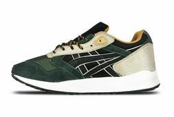 Asics GEL SAGA Mens Sneakers H5T4N 9090 Sizes 8 thru 13