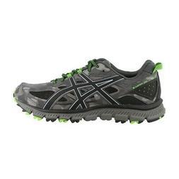 Asics Gel Scram 3 Trail Running Sneakers Clothing, Shoes & J