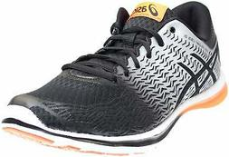 ASICS GEL-Super J33 2 Sneakers Black - Mens - Size 10 D