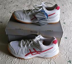 Asics Gel-Upcourt  Womens Sneakers Size 9.5 Women's ~ New