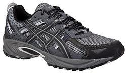 ASICS Men's Gel-Venture 5 Trail Running Shoes  - 10.0 D