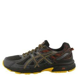 Asics Gel Venture 6  Sneakers Mens Trail Shoes