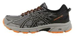 Asics Gel Venture 6  Sneakers 4E Width Mens Trail Shoes