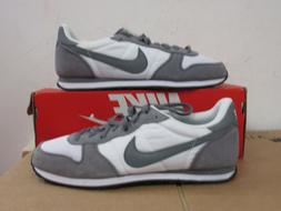 Nike Genicco Mens Running Trainers 644441 101 Sneakers CLEAR