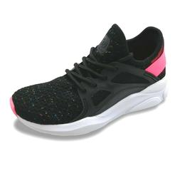 C9 By Champion Girls' Flare 2 Athletic Sneakers - Choose Siz