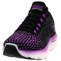 Skechers Go Run Maxroad 4 Hyper Womens Running Sneakers Shoe