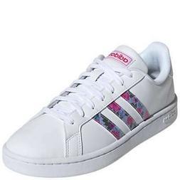 Adidas Grand Court Women's  Fashion Sneakers - WEG0536
