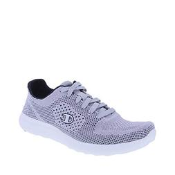 76072c070fa Champion Women s Grey Women s Activate Power Knit Runner 7 R