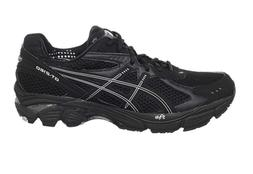 Asics GT-2160 Mens Athletic Running Training Shoes Sneakers