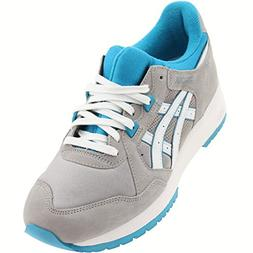 Asics GT-Cool Men US 9.5 Gray Running Shoe