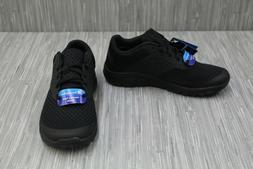 **Champion Gusto Cross Training Sneaker, Women's Size 5, Bla