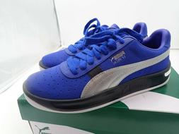 Puma Men's The GV Special Casual Shoes