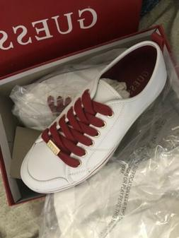 Guess GWAire Sneakers Woman 6M
