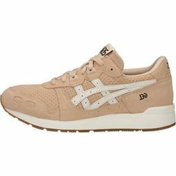 Asics H8B3L 0500 GEL-Lyte Marzipan Cream Men's Sneakers