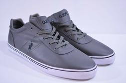 Polo Ralph Lauren Hanford Size 17 D BRAND NEW Shoes Sneakers