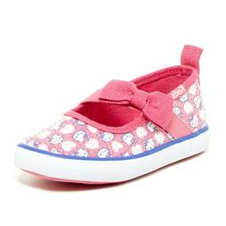 Keds Hello Kitty Infant Girls Sneaker Champion K MJ Mary Jan