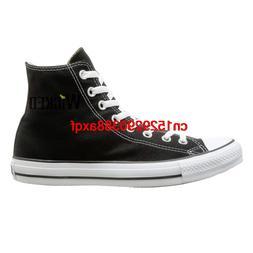 High-top Canvas Shoes <font><b>Sneaker</b></font> WIC-<font>