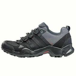 Men's adidas 'AX2' Hiking Shoe, Size 3 - Grey