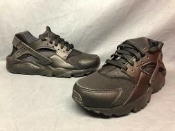 Nike Huarache Run
