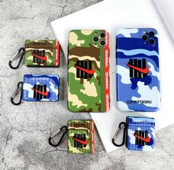Iphone case Basketball cover 11 Pro Max X XR 8 Plus SE + Air