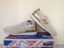 New Balance For J.Crew 620 Sneakers In G