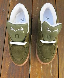 *NEW* Jason Lee AIRWALK Skate Shoes 9, Vintage 90's Sneakers