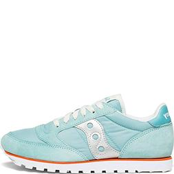 Saucony Jazz Low Pro Women 8