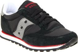 Saucony Originals Men's Jazz Low Pro Classic Retro Sneaker,