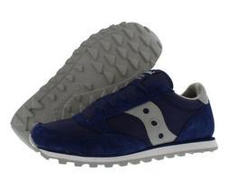 Saucony Jazz Low Pro Men's Shoes
