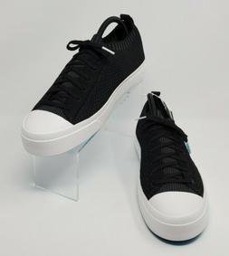jefferson 2 0 liteknit shoes sneakers men