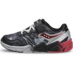 Saucony Kids Flash A/C Sneaker