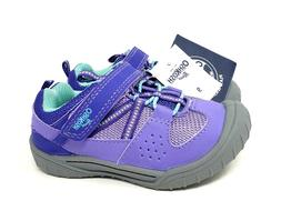 Oshkosh B'gosh Kids' Hallux Sneaker Toddler/Preschoool Shoes