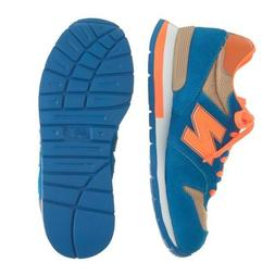 Kids' New Balance® for crewcuts K1300 lace-up sneakers in B