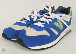 Kids New Balance for Crewcuts K1300 Sneakers Lace Up Royal B