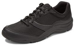 Vionic Kona Women's Orthotic Athletic Shoe Black/fuchsia - 7