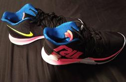 Nike Kyrie 5 sneakers Size US 11.5   Never worn