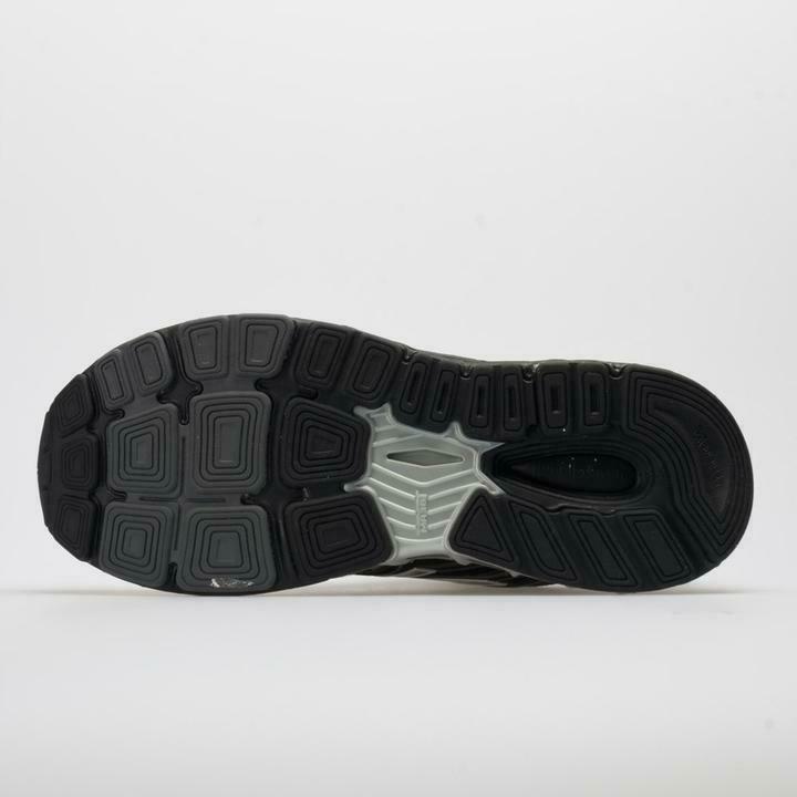 New Sneakers Mens Black Grey $140