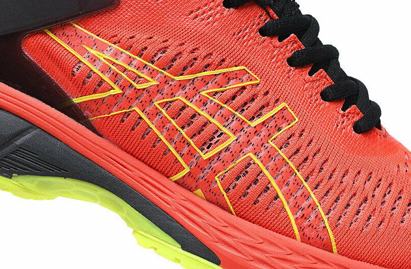 2019 MENS GEL-KAYANO Sports running